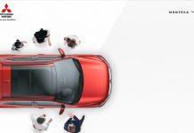 Αναβαθμισμένες Online υπηρεσίες και προσφορές στο Mitsubishi-Motors.gr Buy