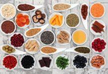 ΕΦΕΤ: Oδηγίες για τις επιχειρήσεις τροφίμων από τον Π.Ο.Υ. και τον FAO