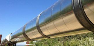 Eπενδύσεις για έξοδο από την κρίση από τη ΔΕΗ και τα Ελληνικά Πετρέλαια
