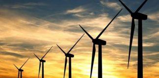 """Έσπασε το """"φράγμα"""" των 50 ευρώ/MWh στις Ανανεώσιμες Πηγές Ενέργειας"""