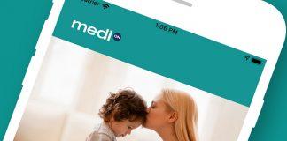 Η Interamerican παρουσιάζει την πρωτοποριακή εφαρμογή ελέγχου υγείας για τους ασφαλισμένους της «medi-ON»