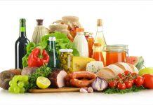ΣΕΒΤ: Στις αυξημένες ανάγκες που έχουν προκύψει στην αγορά ανταποκρίνεται με επιτυχία η ελληνική βιομηχανία τροφίμων & ποτών