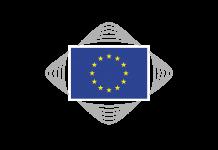 Σχέδιο ανάκαμψης από την πανδημία του κορωνοϊού ζητούν οι πρόεδροι της Ευρωπαϊκής Επιτροπής των Περιφερειών