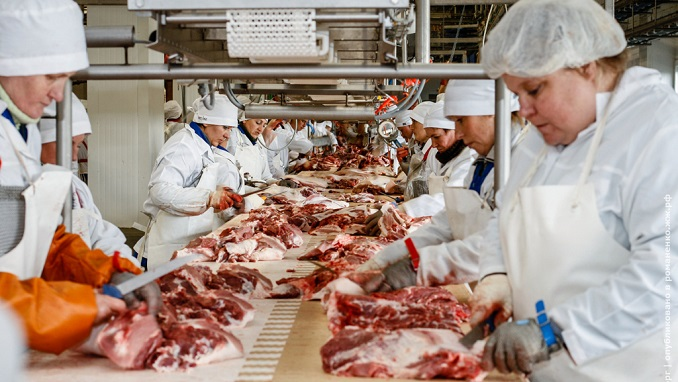 Αργεντινή: Η κυβέρνηση επιτρέπει σε ραββίνους του Ισραήλ να εισέρχονται στη χώρα για να πιστοποιούν το 'κόσερ' κρέας