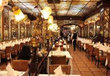 Δικαστική απόφαση για γαλλικό εστιατόριο βάζει τις αποζημιώσεις λόγω κορωνοϊού στο παγκόσμιο μενού