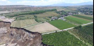 Έργα ύψους 31,4 εκατ. ευρώ για τις λιγνιτικές πόλεις από το Πράσινο Ταμείο