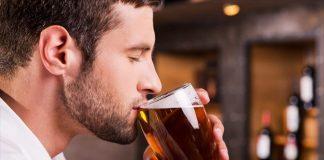 Γερμανία: Ζυθοποιείο μοίρασε τη μπύρα που δεν μπορούσε να πουλήσει λόγω πανδημίας