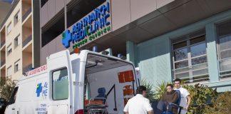 INTERAMERICAN: Ανταπόκριση σε 175.900 περιστατικά με Οδική και Άμεση Ιατρική Βοήθεια το 1ο τετράμηνο του 2020