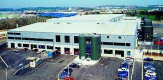 ΗΠΕΙΡΟΣ ΑΕΒΕ: Επενδύσεις 20 εκατ. ευρώ και προσλήψεις προσωπικού