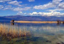 Κιλκίς: Επαφές με την Κτηματική Υπηρεσία για να προχωρήσουν οι παρεμβάσεις στη λίμνη Δοϊράνη
