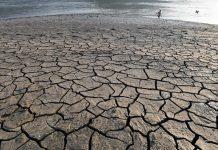 """Περισσότεροι από 3 δισ. άνθρωποι θα ζουν σε μέρη με """"σχεδόν μη υποφερτές"""" θερμοκρασίες έως το 2070"""