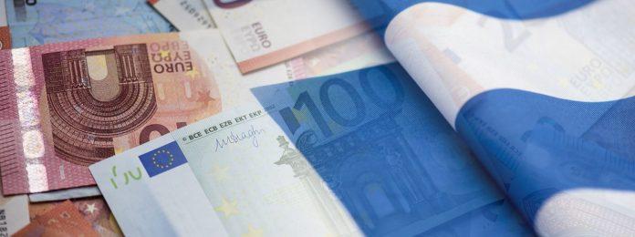 «Πού πάει η ελληνική οικονομία;» - Νέα διαδικτυακή συζήτηση από την διαΝΕΟσις