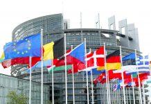 Στην τελική ευθεία οι αποφάσεις για την έκτακτη στήριξη έως 5.000 ευρώ λόγω κορωνοϊού