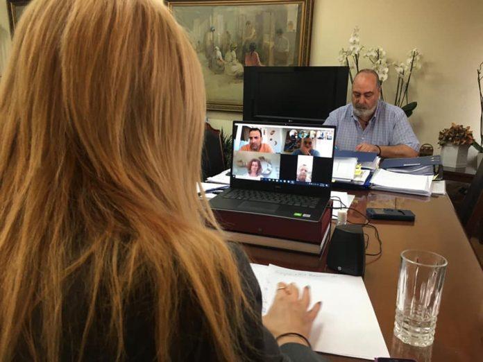 ΥΠΑΑΤ: Μείωση της γραφειοκρατίας και ανάδειξη του επιτελικού του ρόλου