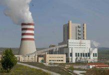Υπεγράφη η απόφαση έγκρισης περιβαλλοντικών όρων για τη λιγνιτική μονάδα της Μελίτης