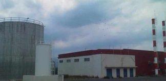 ΥΠΕΝ: «Στα σκαριά» σημαντικά έργα για τη Μεγαλόπολη - Εγγυήσεις για ομαλή μετάβαση στο φυσικό αέριο