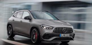 Meet Mercedes DIGITAL: To 3o επεισόδιο αφιερωμένο στην 25η επέτειο της Mercedes-Benz Sprinter