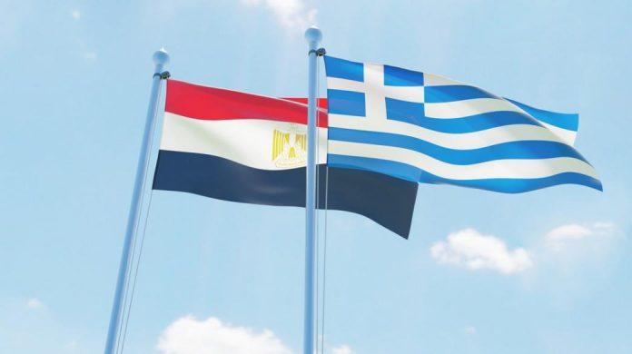 Αίγυπτος: Τετραπλασιάστηκε το διμερές εμπόριο Ελλάδας – Αιγύπτου την περίοδο 2009 -2019
