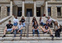 Ακόμη δέκα μαθητές της ΑΓΣ σε ξακουστά πανεπιστήμια των Η.Π.Α.