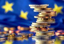 Ανακοινώθηκε ο προϋπολογισμός της ΕΕ για το 2021 - Στα 38 δισ. ευρώ οι άμεσες ενισχύσεις
