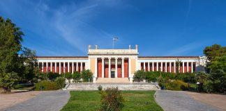 Ανοίγουν για το κοινό τα Μουσεία και οι Πολιτιστικοί χώροι του δήμου Αθηναίων