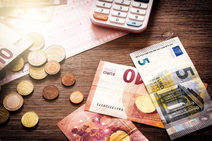 Αρχίζει αύριο Τετάρτη 3/6 η λειτουργία του Ταμείου Εγγυοδοσίας της Ελληνικής Αναπτυξιακής Τράπεζας
