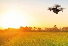 Διαγωνισμός «Δες τους Ορυζώνες σου από ψηλά» από την Corteva Agriscience™