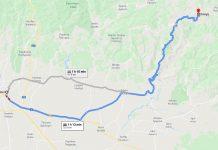 Δήμος Αρριανών: Zητά την άμεση ανάκληση της απόφασης παύσης ανταποκριτών ΟΓΑ-eΦΚΑ