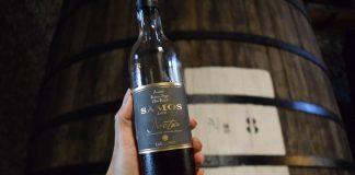 Δυο ακόμα χρυσά βραβεία για τα κρασιά της Σάμου «Samos Anthemis» και «Samos Nectar»