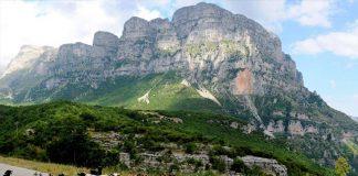 Ε.Α.Σ. Κεφαλληνίας & Ιθάκης: Μνημόνιο συνεργασίας με τοΓεωπάρκο
