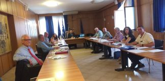 EKAΓΕΜ: Έρχεται ρύθμιση για τον εκσυγχρονισμό του κλάδου κατασκευών θερμοκηπίου