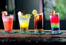 ΕΝΕΑΠ: Αναγκαία η μείωση των συντελεστών ΦΠΑ και ΕΦΚ σε όλη την εστίαση και στα αλκοολούχα ποτά