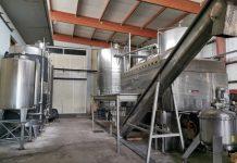 ΚΕΟΣΟΕ: Για επιπλέον 74% ποσότητες οίνου υπέβαλλαν αιτήματα απόσταξης οι Γάλλοι οινοπαραγωγοί
