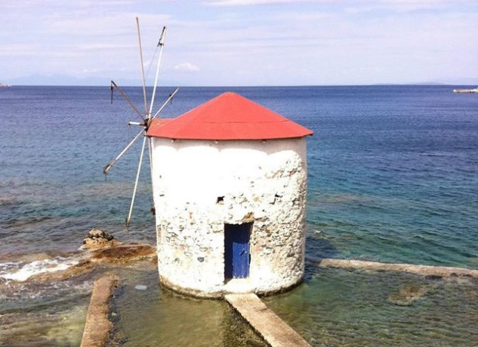 Παρατείνεται έως το τέλος του έτους το μειωμένο ΦΠΑ στα νησιά Λέρος, Λέσβος, Κω, Σάμος και Χίος
