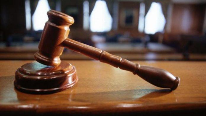 Ποινές κάθειρξης για απάτη με επίκεντρο τον Αγροτικό Συνεταιρισμό Κορινού Πιερίας