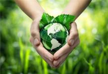 Το «πράσινο μήνυμα» για την Παγκόσμια Ημέρα Περιβάλλοντος των Γεωπόνων της Π.Ε.Π.Τ.Ε.Γ.