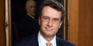 Προτάσεις και παρατηρήσεις του νέου προέδρου του ΣΕΒ, Δ. Παπαλεξόπουλου