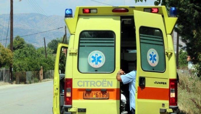 Βαρικό Φλώρινας: Μαθητής δηλητηριάστηκε από μανιτάρια