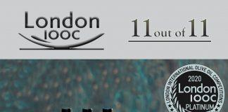 Διεθνής διάκριση με 11 στα 11 βραβεία για τους βιολογικούς ελαιώνες Σακελλαρόπουλου