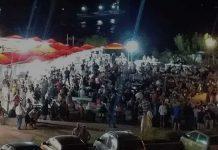 Κρήτη: Κανονικά ο 2ος «Αγροτικός Αύγουστος» στον Αποκόρωνα