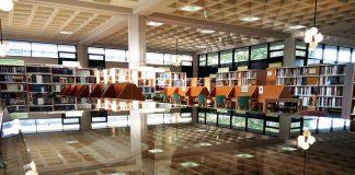 Ψηφιοποίηση και ειδική μετατροπή βιβλίων για φοιτητές με αναπηρία από την Βιβλιοθήκη του Γ.Π.Α.
