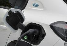 ΥΠΕΝ: Από 24 Αυγούστου το πρόγραμμα επιδότησης αγοράς ηλεκτρικών οχημάτων