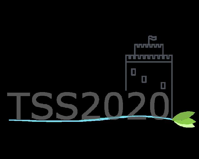 Στις 7 Σεπτεμβρίου η ημερίδα «Thessaloniki Sustainability Summit» για βιώσιμες πόλεις και λιμάνια