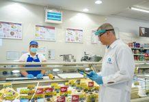 TÜV HELLAS: Νέα υπηρεσία Safe Shopping για την ασφαλή λειτουργία καταστημάτων