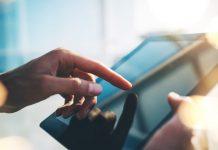 Bayer και Informed Data Systems Inc. (One Drop) ενώνουν δυνάμεις για την ανάπτυξη ψηφιακών προϊόντων υγείας