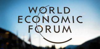 Ελβετία: Το Παγκόσμιο Οικονομικό Φόρουμ του Νταβός 2021 μετατίθεται για το ερχόμενο καλοκαίρι