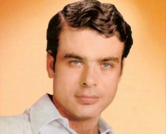 Πέθανε ο Γιάννης Πουλόπουλος