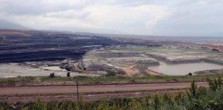 Τις 16 εμβληματικές επενδύσεις στις λιγνιτικές περιοχές, παρουσίασε το ΥΠΕΝ