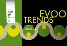 Διαδικτυακό σεμινάριο στη Ρώμη για το εξαιρετικό παρθένο ελαιόλαδο (evoo trends)