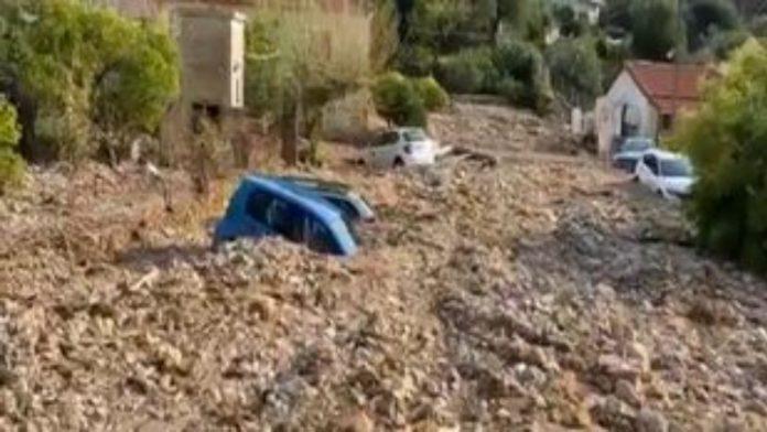 Αγώνας δρόμου από ΥΠΑΑΤ και ΕΛΓΑ για την καταγραφή των ζημιών στις πληγείσες περιοχές της Θεσσαλίας